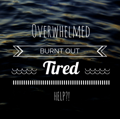 Overwhelmed-cropped